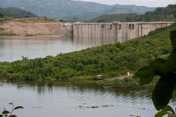 5 câu chuyện nguồn nước trong năm 2016
