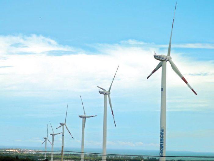 Đầu tư trực tiếp nước ngoài với nền kinh tế xanh – Bài 1