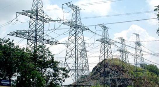 WB duyệt khoản vay 2.300 tỉ đồng giúp Việt Nam giảm nhu cầu xây nhà máy nhiệt điện