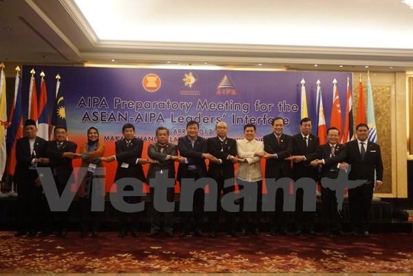 Việt Nam đề xuất tăng hợp tác đảm bảo an ninh nguồn nước