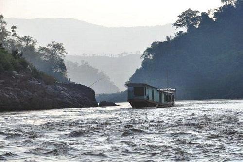 Thủy điện Mê Kông: giá phải trả là quá lớn nếu sai lầm