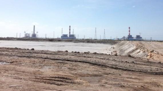 Khánh Hòa: Kiến nghị tạm ngừng nạo vét, tận thu cát đối với 3 doanh nghiệp