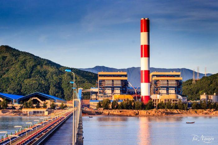 Bán than cho nhà máy điện: Bài học cảnh báo từ việc buông lỏng quản lý