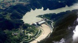 Giới khoa học hiến kế cứu sông Mê Kông
