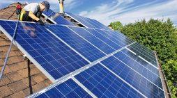 Đầu tư năng lượng mặt trời tại Việt Nam ngày càng hấp dẫn