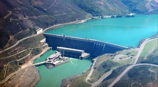 Tiếp theo Nepal, Pakistan hủy hợp tác xây đập thủy điện với Trung Quốc