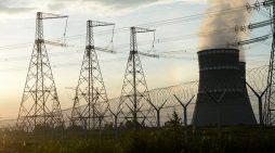 Quốc gia đốt đồ H&M thay than đá trong nhà máy nhiệt điện