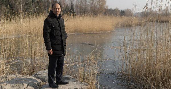 Apple và Wal-Mart đang giúp bảo vệ môi trường cho Trung Quốc như thế nào?