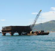 Thể chế hóa vấn đề bảo vệ môi trường biển trong Luật Tài nguyên, Môi trường biển và hải đảo cùng một vài đề xuất