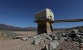Thủ đô Nam Phi đối mặt với nguy cơ cạn kiệt nước do hạn hán kéo dài