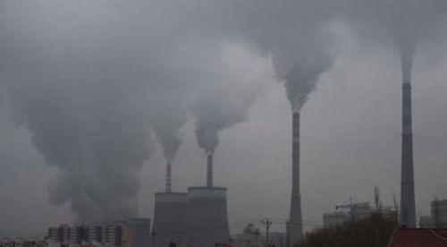 Trung Quốc: Thuế môi trường được giữ lại cho chính quyền địa phương