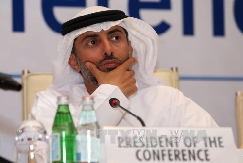 OPEC hướng tới quan hệ đối tác lâu dài với các nước sản xuất dầu ngoài khối