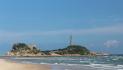 Phát triển kinh tế biển bền vững: Tiềm năng, thách thức và định hướng