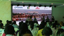 Lưu vực Mê Công trước thách thức BĐKH và phát triển thủy điện trên dòng chính