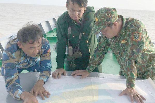 Từ chối nhiệt điện, Bạc Liêu đón nhà đầu tư điện khí gas công suất 3.500 MW