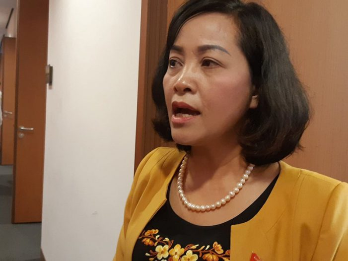 Bí thư Ninh Bình trả lời về công trình đội vốn hàng nghìn tỉ