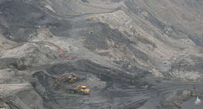 Nhiệt điện than – những cải cách cấp thiết về chính sách và công nghệ