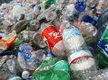 Trung Quốc ngưng nhập, rác thải nhựa đưa đi đâu?