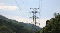 Quy hoạch nguồn điện cần tiếp tục điều chỉnh theo hướng bền vững