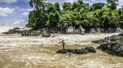 Campuchia và Lào hợp tác quản lý thủy sản