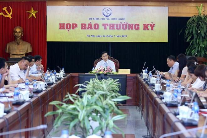 Hệ tri thức Việt số hóa: Tạo dựng văn hóa chia sẻ dữ liệu
