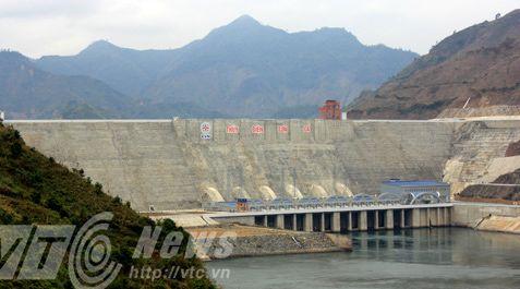 Ban Quản lý DA di dân tái định cư thủy điện Sơn La: Nhiều sai sót trong quản lý xây dựng
