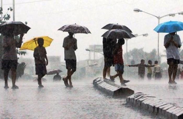 """Khám phá """"máy làm mưa"""" của các nhà khoa học Trung Quốc"""