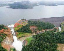 Những lý do có thể gây vỡ đập ở Lào