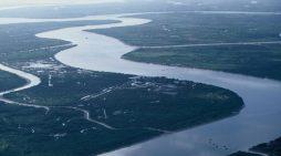 Trung Quốc có dễ dàng tăng ảnh hưởng tại khu vực sông Mê Kông?