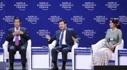Thủ tướng Thongloun Sisoulith: Lào khó có thể trở thành nguồn pin của khu vực Châu Á