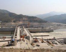 Tham vấn cấp khu vực về dự án thủy điện Pak Lay trên sông Mê Kông
