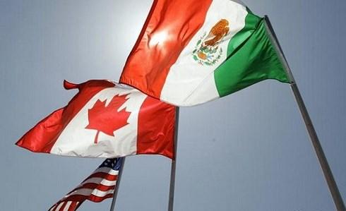 Hiệp định thương mại USMCA và 6 tác động tới Việt Nam