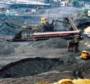 Đề xuất miễn thu tiền cấp quyền khai thác khoáng sản, tài nguyên nước