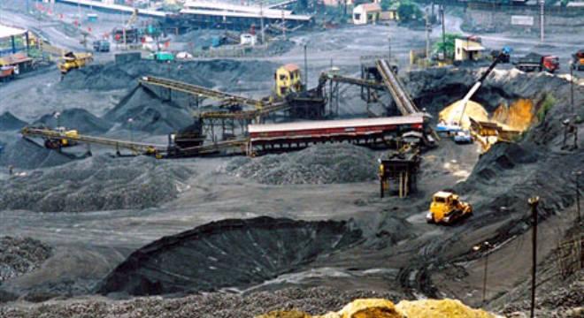 Tăng cường hiệu lực thi hành chính sách pháp luật về khoáng sản