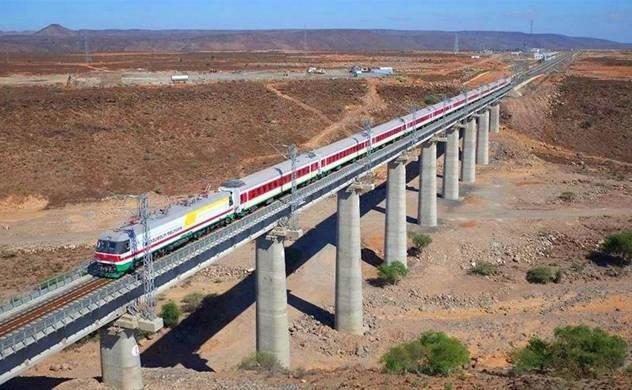 """Trung Quốc nếm trái đắng vì các dự án """"Vành đai, Con đường"""" thua lỗ"""