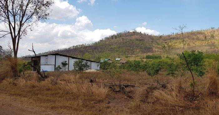 Thách thức trong giải quyết mâu thuẫn đất đai và thúc đẩy người dân tham gia bảo vệ và phục hồi rừng Tây Nguyên