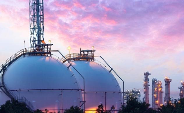 Tương lai của ngành năng lượng toàn cầu
