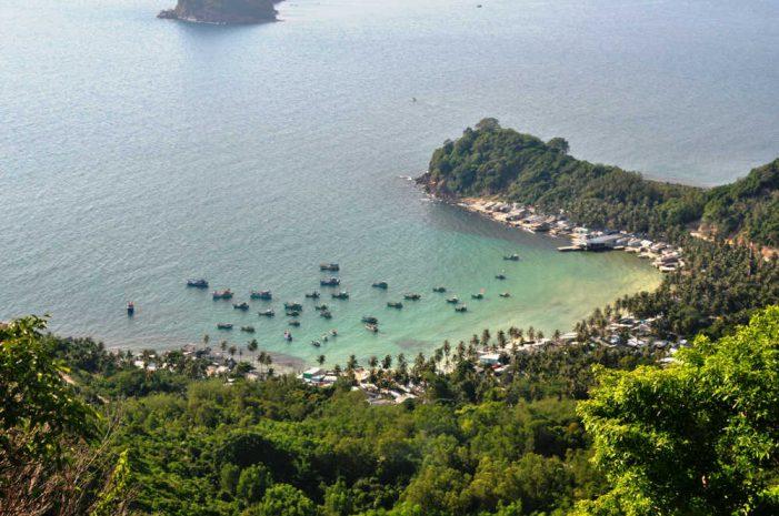 Chiến lược phát triển du lịch chất lượng cao của ASEAN đến năm 2025