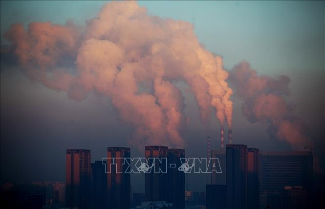 Liên hợp quốc kêu gọi đánh thuế ô nhiễm