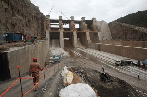 Pakistan thận trọng với đầu tư từ Trung Quốc