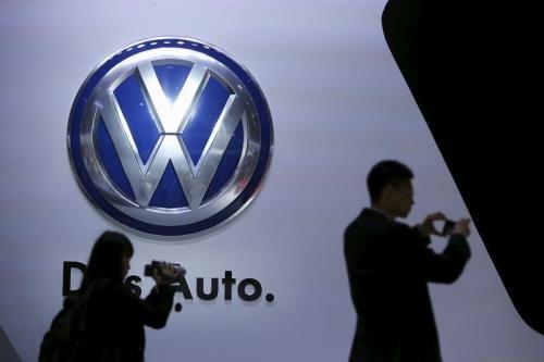 Ấn Độ sẽ ra lệnh bắt giữ các giám đốc điều hành Volkswagen