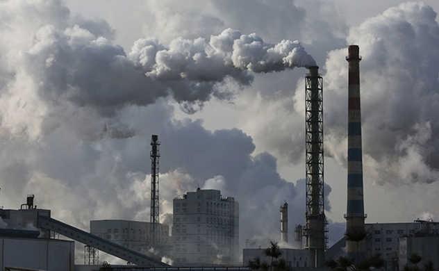 Các dự án điện than do Trung Quốc hậu thuẫn gây tranh cãi ở Pakistan