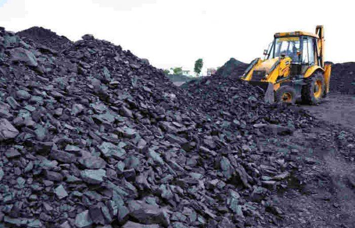 Thêm một tập đoàn của Nhật Bản rút khỏi dự án nhiệt điện than
