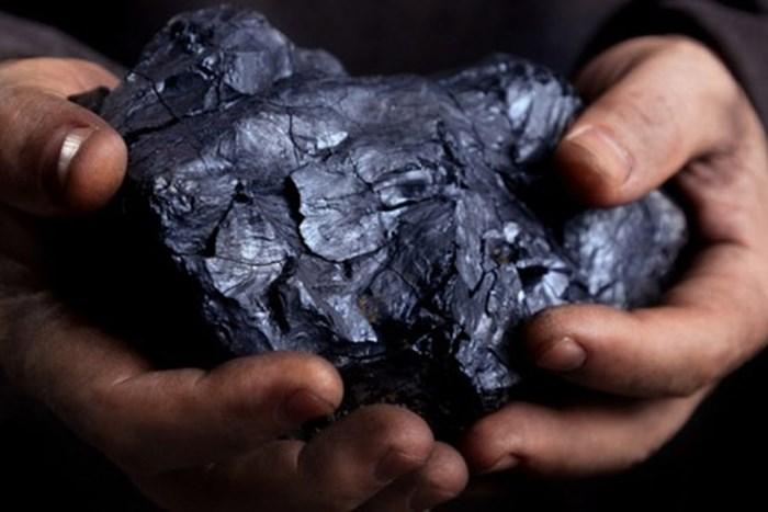 Công nghệ chế biến đảo ngược khí CO2 thành than đá