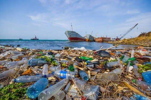 LHQ kêu gọi hành động khẩn cấp ứng phó biến đổi khí hậu