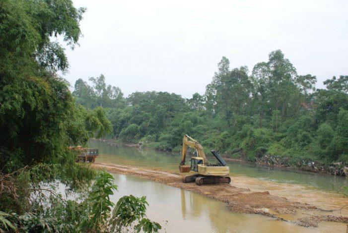 Bắc Kạn: Bổ sung Quy hoạch thăm dò, khai thác khoáng sản
