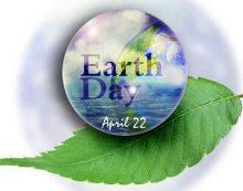 """""""Ngày Trái Đất"""", nghe chuyên gia Khí tượng nói về bảo vệ bầu khí quyển"""