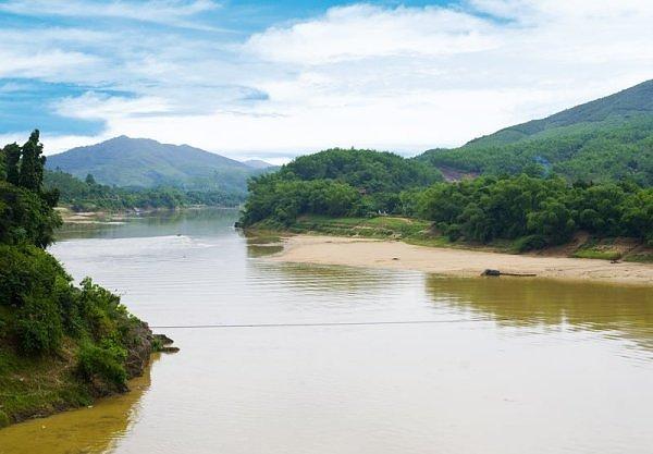 Quảng Nam: Công bố kết quả quan trắc môi trường năm 2018