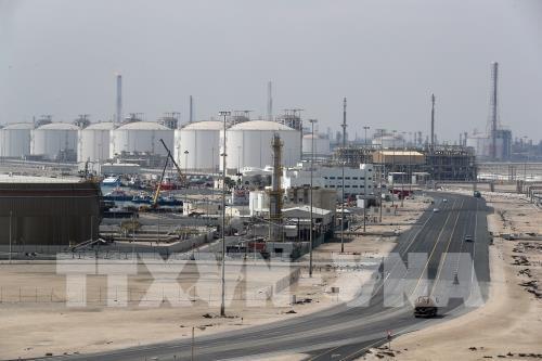 OPEC sẽ theo đuổi chính sách tránh khủng hoảng năng lượng