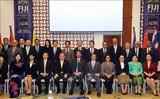 ASEAN+3 đề ra phương án đối phó các cuộc khủng hoảng tài chính